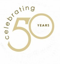 PNC is celebrating over 50 years of offering Applied Ecopsychology!