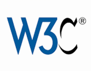 Web Content Accessibility Logo